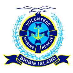 Volunteer Marine Rescue Bribie