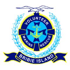 Volunteer Marine Rescue Bribie
